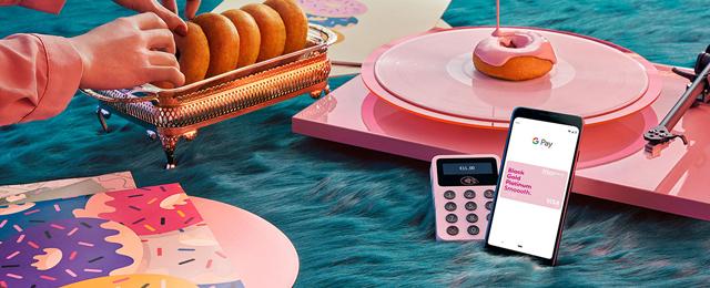 start der klarna card in deutschland gfm nachrichten. Black Bedroom Furniture Sets. Home Design Ideas