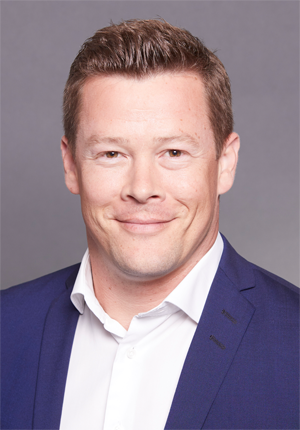 Philipp Johannesson Zebra