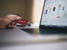 Weihnachtsgeschäft online einkaufen