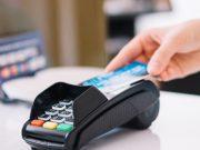 Kontaktlose Zahlung Lidl Pay