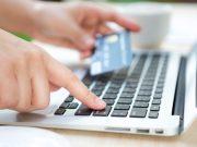 B2B Online shopping