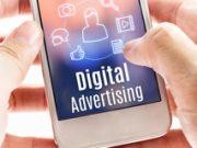 Online-Werbung Viewability