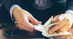 Zahlungsverhalten