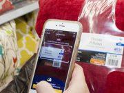 Retail-Technologien und Innovationen im Einsatz.