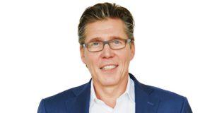 Mathias Gehrckens Zero-Based-Mindset