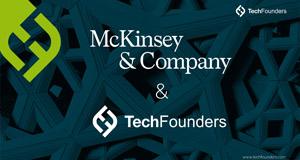TechFounders McKinsey