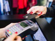 kontaktlos bezahlen Digitalisierung