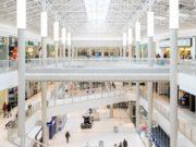 McKinsey in der Mall of America
