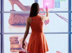 Digital Retail POSI4.0