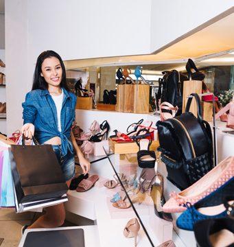 App-Plattform verändert shopping