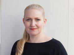 Kathrin Schürmann Wettbewerbsrecht