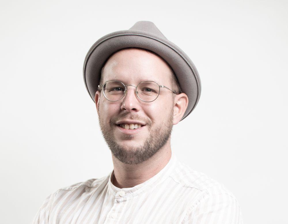 Christoph Rottler