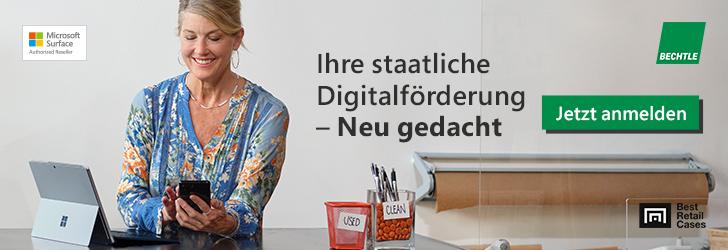 Microsoft+Bechtle